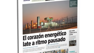 Photo of REVISTA EDICIÓN 918