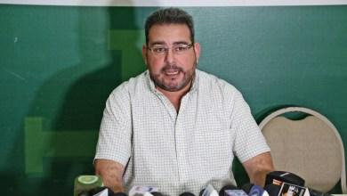 Photo of Realizarán petición de informe a YPFB por caso taladros