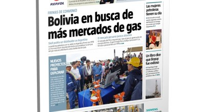 Photo of REVISTA EDICIÓN 920
