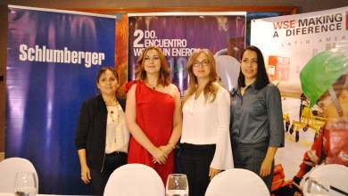 Photo of Women in Energy organiza su segundo encuentro