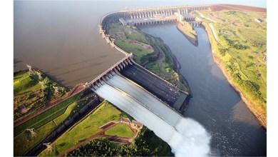 Photo of Brasil apoya la construcción de cuatro nuevas centrales hidroeléctricas