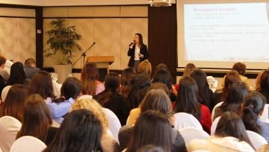 Photo of Las mujeres buscan más espacios de liderazgo en el sector energético