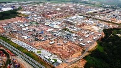 Photo of Petrobras inicia la fase para la venta de activos de refinación en Brasil