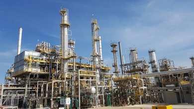 """Photo of Expertos advierten """"ajustes"""" frente a futuro incierto de refinerías"""