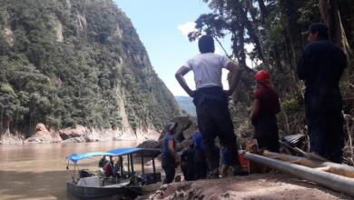 Photo of Autorizan a ENDE estudios hidroeléctricos a cambio de tinglado