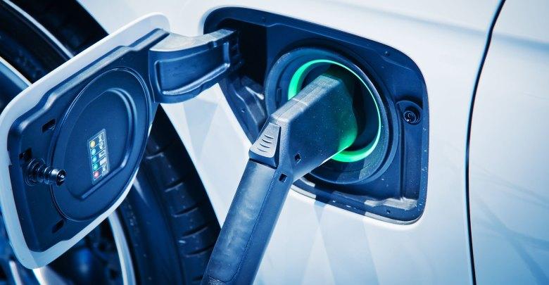 Photo of Prevén grandes cambios en almacenamiento para coches eléctricos
