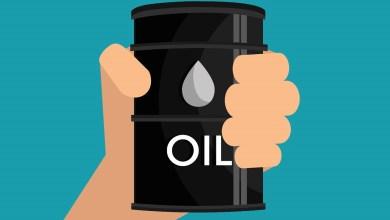 Photo of Precios del petróleo: Brent sube a $us 63,03 y el WTI a $us 56,80 el barril