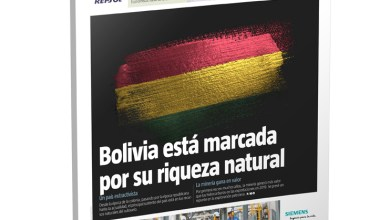 Photo of REVISTA EDICIÓN 923