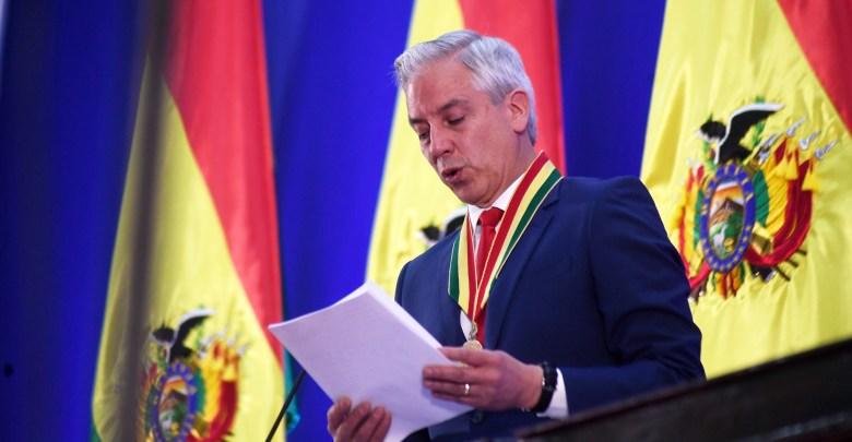 """Photo of Vicepresidente fija cuatro nuevos retos para seguir con el """"éxito país"""""""