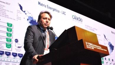 Photo of Tendencia: el gas natural reemplazará a combustibles contaminantes