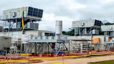 Photo of Inaugurarán segunda fase de termoeléctrica de Yacuiba que generará 480 megavatios