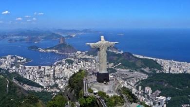 Photo of Se estrecha la balanza comercial con Brasil debido a la reducción de envíos de gas