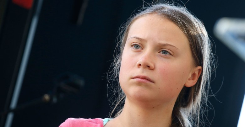 Photo of Respuesta realista para una  furibunda Greta Thumberg (Análisis)