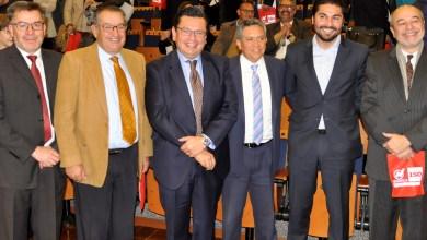 Photo of Ibnorca presenta norma anticorrupción y debuta como miembro pleno de la ISO