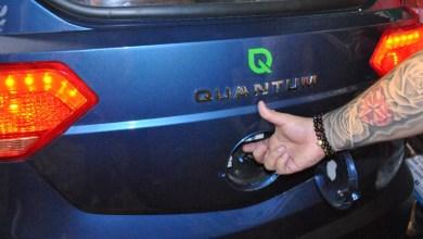 Photo of YLB y Quantum perfilan alianza para impulsar la fabricación de vehículos eléctricos bolivianos