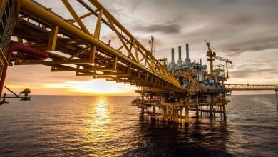 Photo of La demanda mundial de petróleo comenzará a bajar a partir de 2030, estima la AIE
