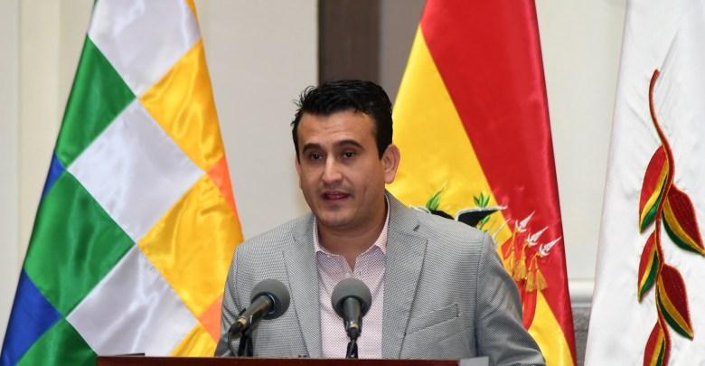 Photo of Ministro de Energías viajará a Argentina para agilizar exportación de electricidad