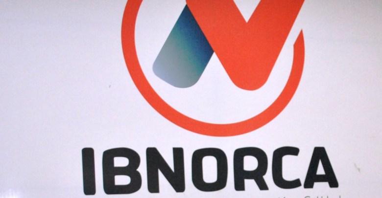 Photo of Ibnorca presenta una norma para la innovación empresarial