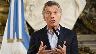 Photo of Adiós poder: los 12 tips de los avances en Argentina, según  Macri