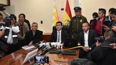 Photo of Gobierno instruye rebajas de hasta 50% en tarifas de electricidad desde diciembre