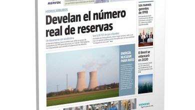 Photo of REVISTA EDICIÓN 931