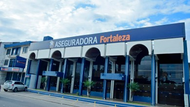 Photo of Aseguradora Fortaleza finalizó relación de trabajo con BoA