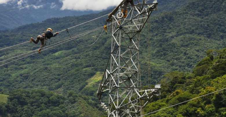 Photo of El sector eléctrico pasa por su peor momento
