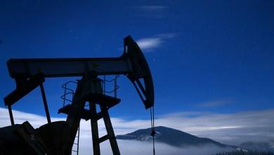 Photo of El petróleo se enfrenta a la posibilidad de 'precios negativos'