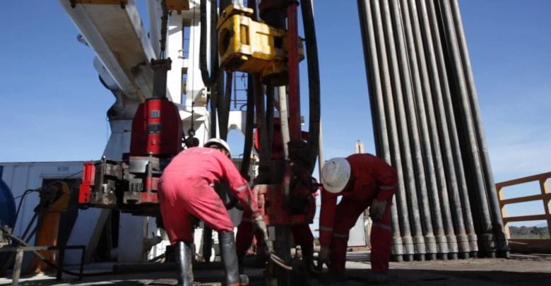 Photo of Efectos de la caída de precios del petróleo se sentirán en el último trimestre