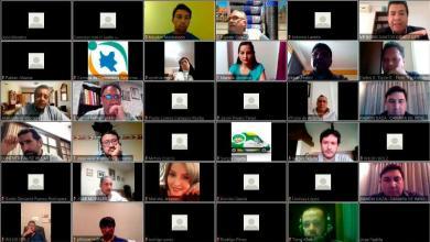 Photo of Ende busca alianzas estratégicas con empresarios