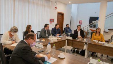 Photo of Gobierno y YPFB alientan la reactivación del programa de biocombustibles