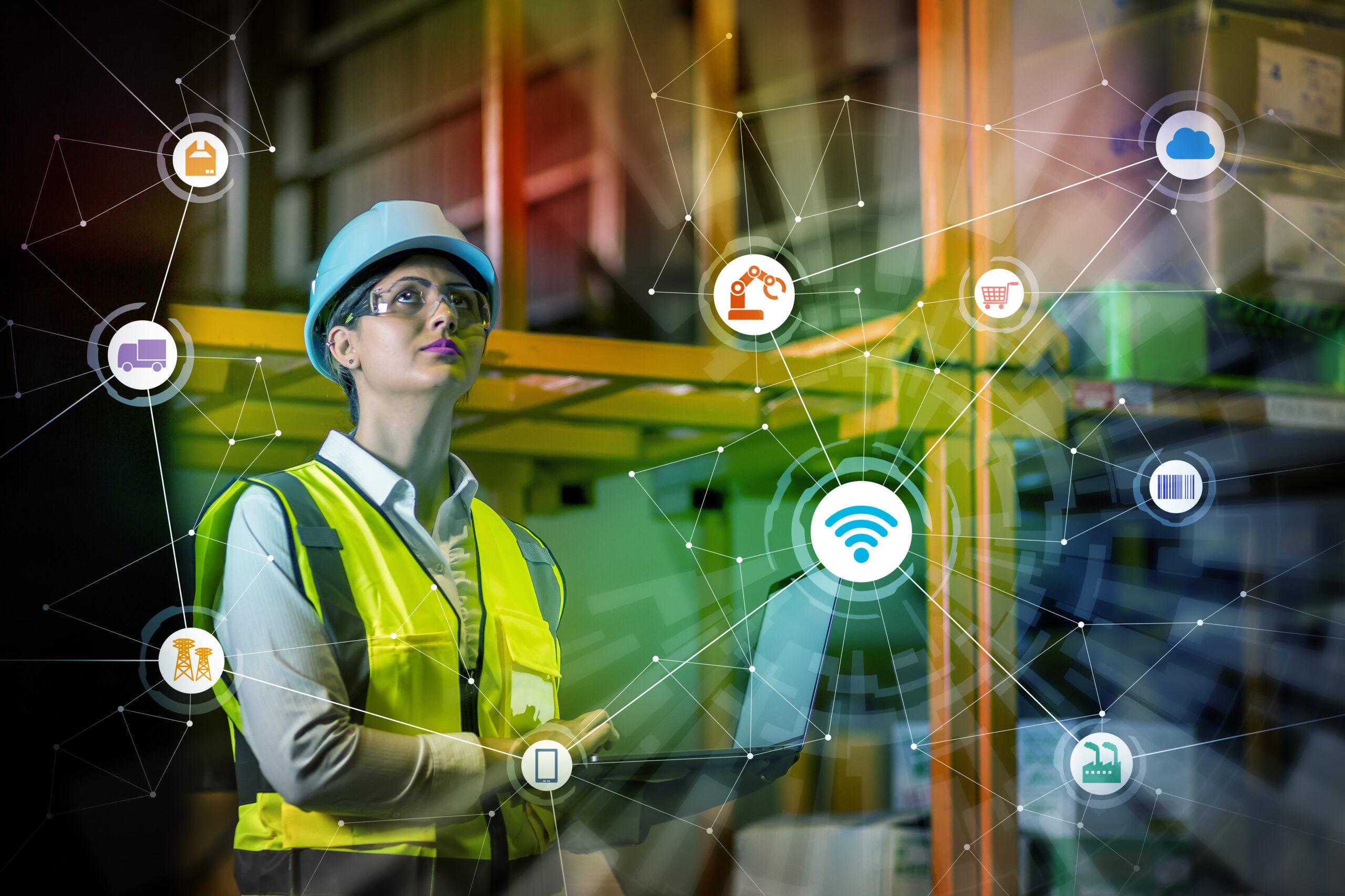 Photo of Pandemia acelera la digitalización en la transición energética mundial