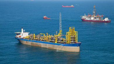 Photo of Petrobras tendrá la plataforma con mayor producción jamás instalada