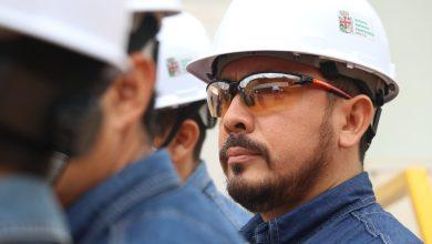 """Photo of Jorge Franco: """"En 2021 vamos a recibir Bs 300 millones menos"""""""