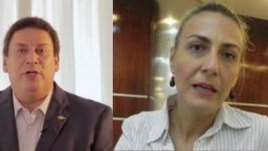 Photo of Renuncia el presidente de YPFB y una mujer asumirá el mando