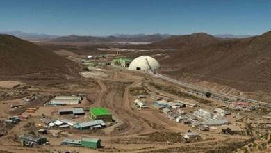 Photo of Expertos plantean diversificar la minería