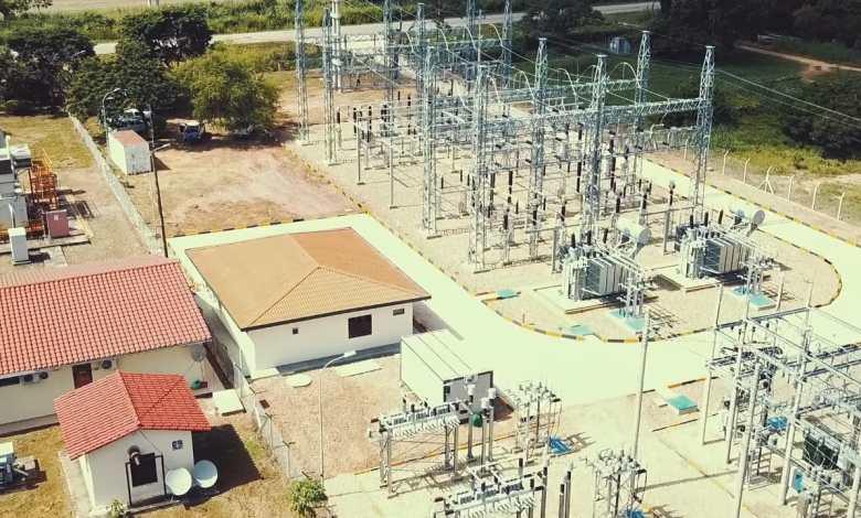Photo of Gobierno destina Bs 4.632 millones para el sector eléctrico