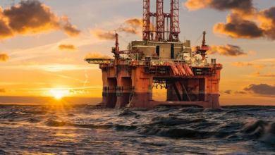 Photo of Keppel podría construir un buque para un campo de Petrobras