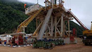 Photo of Destinan $us 74 millones para perfora el Pozo Sararenda X3D
