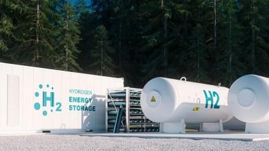 Photo of Hidrógeno verde: El combustible del futuro