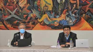 Photo of YPF cede el 40% de sus acciones a YPFB Chaco en Charagua