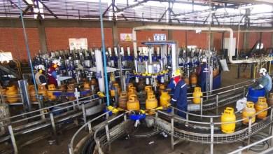Photo of Engarrafado de GLP incrementa un 15% en Cochabamba