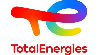 Photo of Total se transforma y convierte en TotalEnergies