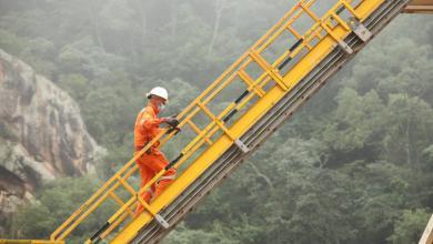 Photo of Fallo del Tribunal Agroambiental garantiza seguridad jurídica para las inversiones en Bolivia