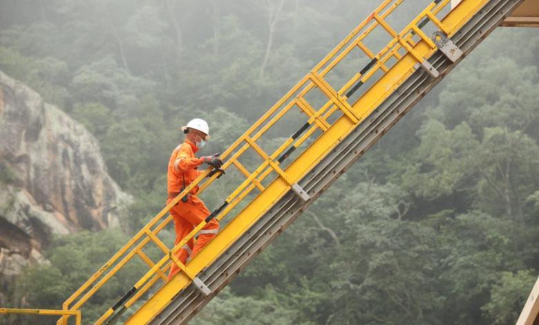 Photo of El sector ajusta y revisa sus planes de negocios