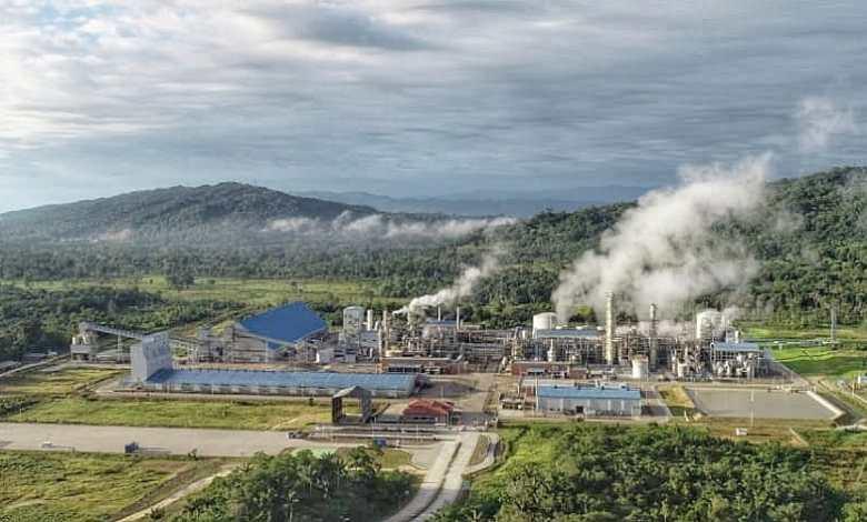 Photo of YPFB probará su urea en 40 hectáreas de cultivos