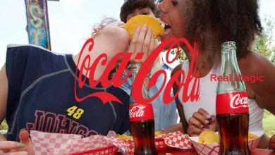 Photo of Coca-Cola presenta una nueva plataforma de marca global para la marca