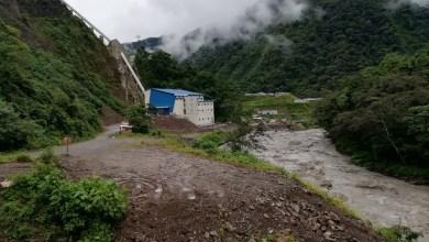 Photo of San José cubre el 10% de la generación con energía renovable