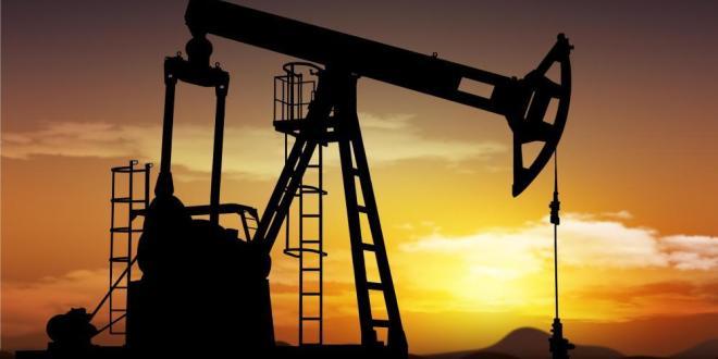 Što možemo očekivati glede kretanja cijene nafte?
