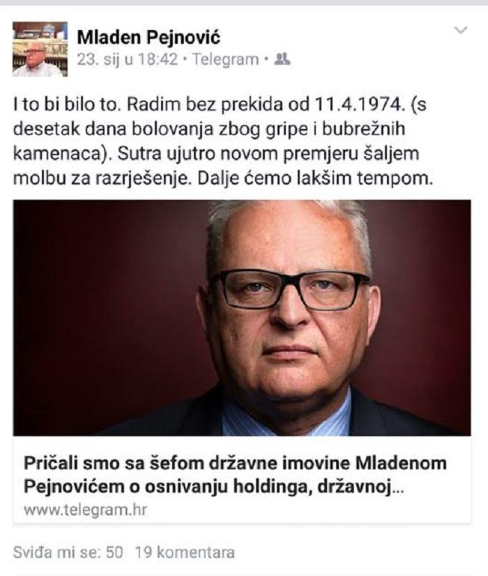 Pejnović 1